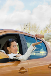 Personal Insurance, Automobile - TJ Woods Insurance Agency in Worcester, MA