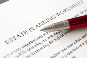 Estate Planning, TJ Woods Insurance, Worcester, MA