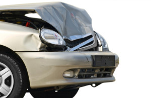 Do You Really Need Collision Insurance?; TJ Woods Insurance Agency; Worcester, MA