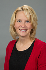 Learn more about Lori Bigelow - TJ Woods Insurance Agency, in Worcester MA