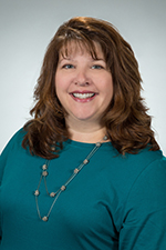 Learn more about Deb Ferranto - TJ Woods Insurance Agency, in Worcester MA
