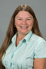 Learn more about Susan Laforce - TJ Woods Insurance Agency, in Worcester MA