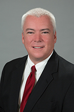 Learn more about Jack Woods - TJ Woods Insurance Agency, in Worcester MA
