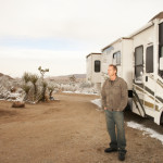 How to Winterize an RV, TJ Woods Insurance, Worcester, MA