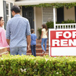 Renting Tips: Renters Insurance, TJ Woods Insurance Agency, Inc., Worcester, MA