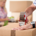 Tips for Moving, TJ Woods Insurance, Worcester, MA