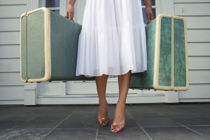 Preparing Your Home for Vacation, TJ Woods Insurance Agency, Inc., Worcester, MA