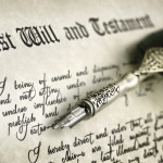 What is Estate Planning - TJ Woods - Worcester, MA