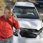 Know the Rules: Who is at Fault After a Car Accident - TJ Woods - Worcester, MA