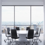 The Basics of Directors & Officers Insurance