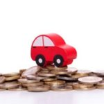 5 Tips for Reducing Your Auto Insurance Costs