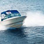 Why You Need Boating Insurance