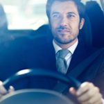 Non-Owned Auto Coverage to Protect Your Employees