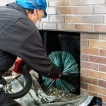 Fire Safety: Readying Your Chimney for Winter
