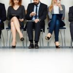 Liability During Hiring: Consumer Reports