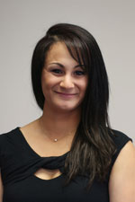 Learn more about Gabi Sanchez - TJ Woods Insurance Agency, in Worcester MA