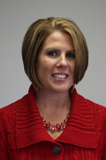 Learn more about Michele Thebodo - TJ Woods Insurance Agency, in Worcester MA