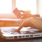 Holiday Shopping Online: 5 Safety Tips