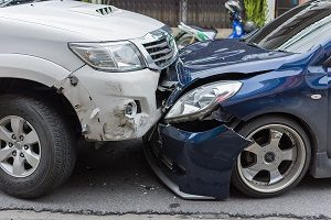 Insurance Basics: What Exactly is Liability Insurance?