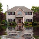 Spring Ahead and Be Prepared for Spring Flooding