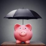 Umbrella Insurance: Why You Need Extra Coverage