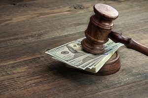 The Cost of Not Having Employment Practices Liability (EPLI)