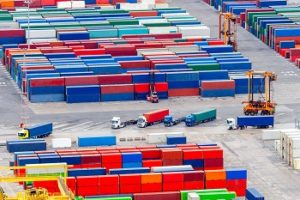 Inland Marine Insurance: Keep Your Business Property Covered