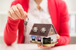 Guide to Homeowner's Insurance for First Time Buyers