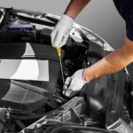 4 Tips for Summer Car Care