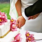 Wedding Insurance: Protect Your Perfect Day