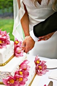 Wedding Insurance Protect Your Perfect Day