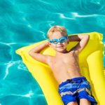 Keeping Your Pool Safe This Summer