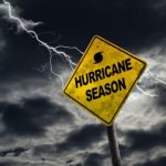 Hurricane Season: Flood Preparation and Recovery Tips