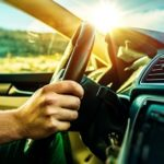 6 Tips to Avoid Summer Driving Hazards