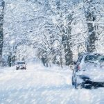 Winterizing Your Car for the Cold Weather and Holidays
