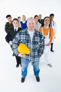 Workers' Compensation (Business) - TJ Woods Insurance Agency, Inc. in Worcester, MA