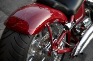 Personal Insurance, Motorcycle - TJ Woods Insurance Agency in Worcester, MA