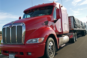Commercial Vehicle Insurance (Business) - TJ Woods Insurance Agency, Inc. in Worcester, MA