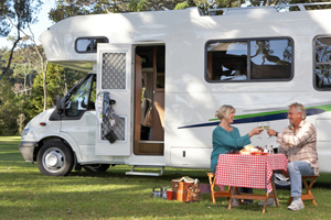 Personal Insurance, Motor Home /RV - TJ Woods Insurance Agency in Worcester, MA
