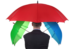 Personal Insurance, Umbrella - TJ Woods Insurance Agency in Worcester, MA