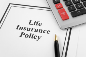 When Term Life Insurance Runs Out; TJ Woods Insurance Agency; Worcester, MA