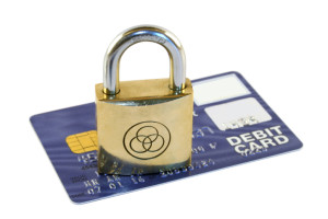 Minimize Your Chances of Debit Card Fraud; TJ Woods Insurance Agency, Worcester, MA