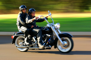Motorcycle Safety Tips - TJ Woods Insurance, Worcester, MA