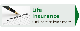 Financial Services, Life (term & permanent) - TJ Woods Insurance Agency in Worcester, MA