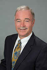 Learn more about Richard Boyd - TJ Woods Insurance Agency, in Worcester MA