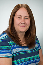 Learn more about Linda Lebel - TJ Woods Insurance Agency, in Worcester MA
