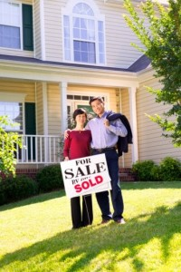 5 things to look at when buying a house, TJ Woods Insurance, Worcester MA