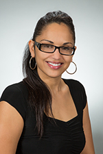 Learn more about Blanca Vega - TJ Woods Insurance Agency, in Worcester MA