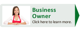 Business Owner's Insurance (Business) - TJ Woods Insurance Agency, Inc. in Worcester, MA