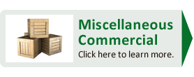 Misc. Commercial Insurance (Business) - TJ Woods Insurance Agency, Inc. in Worcester, MA